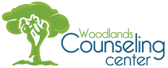 Woodlands Counseling Center